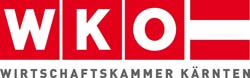 Tourismus- & Freizeitwirtschaft Logo